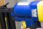 Nail Gun - WEN 61720 Brad Nailer