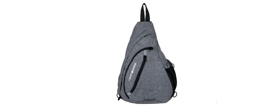Neatpack Canvas Sling Bag