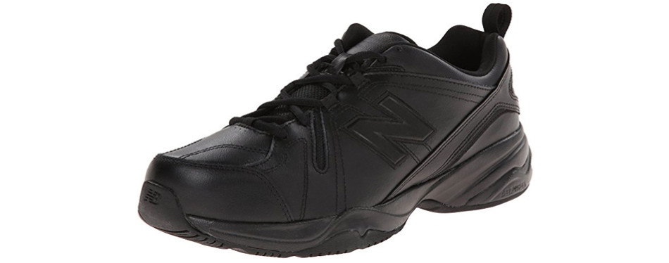 detailed look a5ce9 753d9 1. New Balance MX608V4 Walking Shoes. See More Reviews