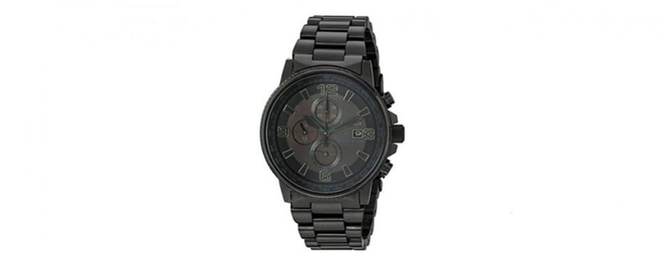 Nighthawk Citizen Watch
