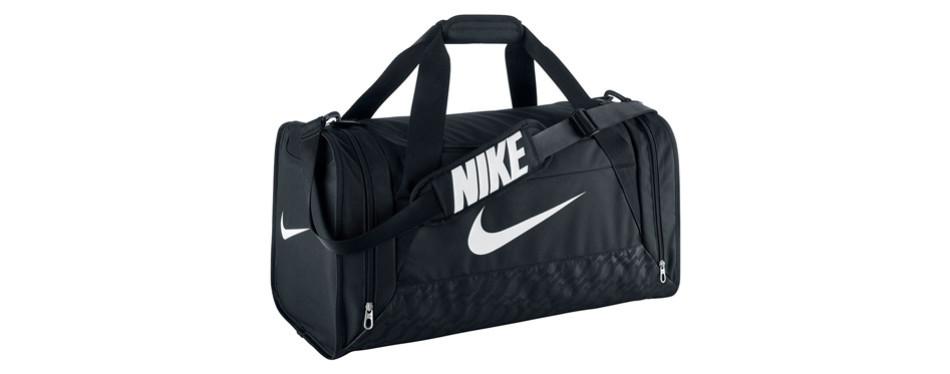 Nike Brasilia 6
