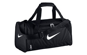 Nike Brasilia 6 X-Small