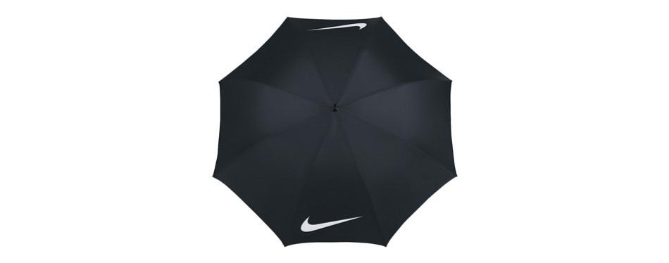Nike Golf 2013 62