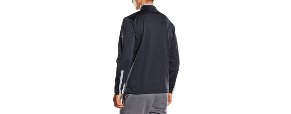 Nike Golf Men's Therma-fit Cover-up