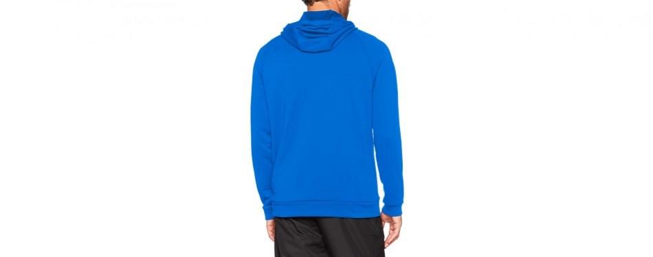 Nike Men's Dry Swoosh Hoodie