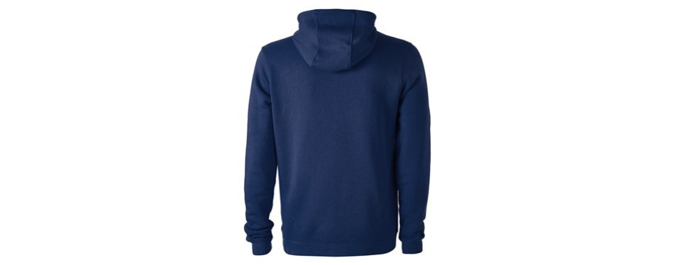 Nike Men's Therma-Fit Fleece Hoodie