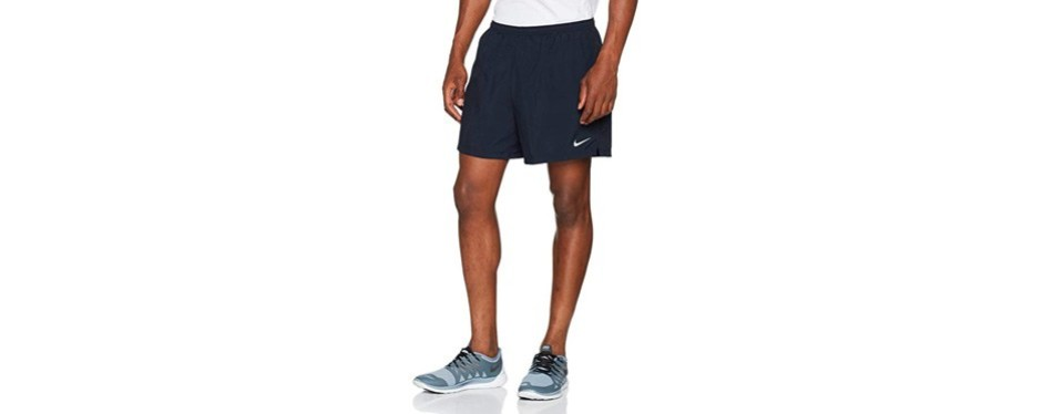 Nike Men's Team Fly Dri-FIT Shorts