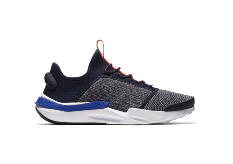Nike Shift One LW