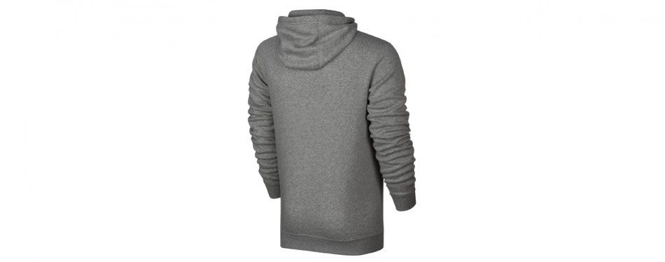 115199237a39f7 19 Best Nike Hoodies For Men in 2019  Buying Guide  – Gear Hungry