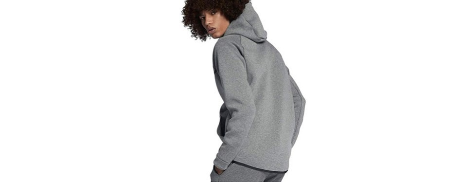 c6ac7e876 19 Best Nike Hoodies For Men in 2019 [Buying Guide] – Gear Hungry
