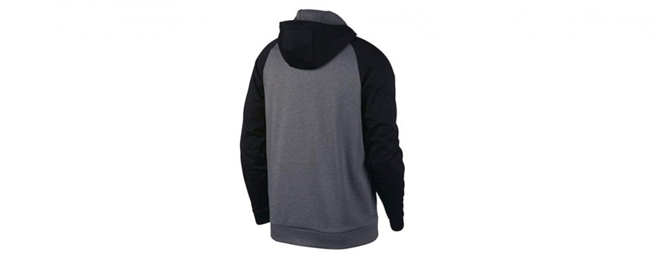 detailed look c79e8 66818 Nike Therma Men s Training Hoodie