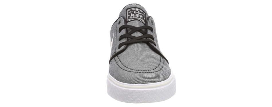 Nike Zoom Stefan Janoski Skate Shoe
