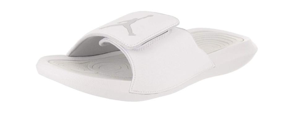 Nike Jordan Hydro 6 Sandal