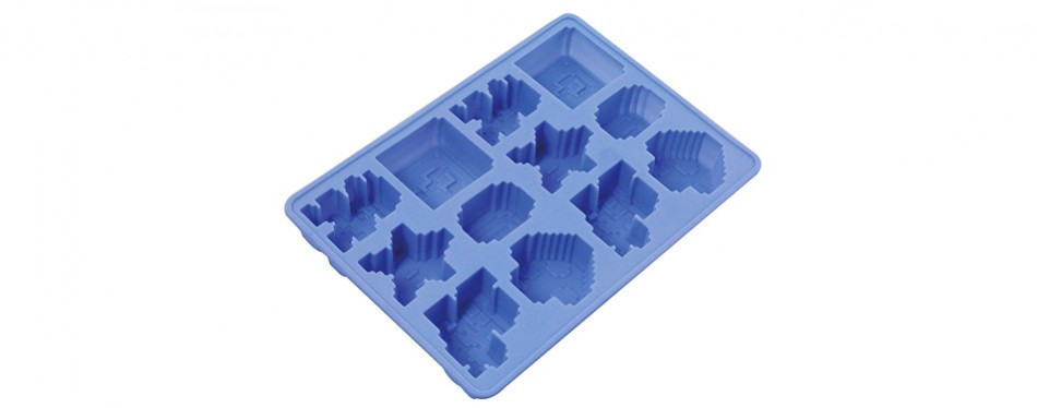 Nintendo Super Ice Tray