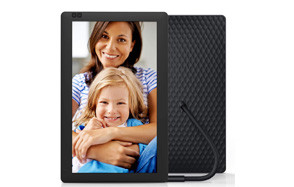 Nixplay Seed 13 Inch Digital Wi-Fi Photo Frame