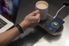 Nomodo Wireless Charging Mug Warmer