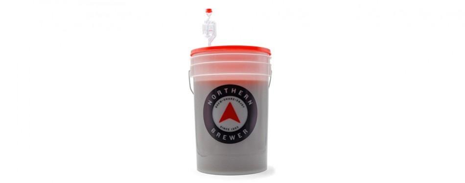 Northern Brewer Brew Share Enjoy Beer Starter Set