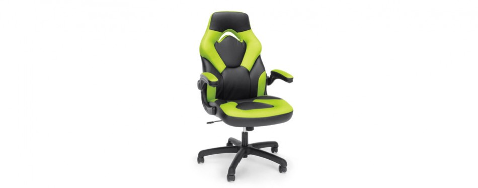 19 Best Gaming Chairs In 2019 Buying Guide Gear Hungry