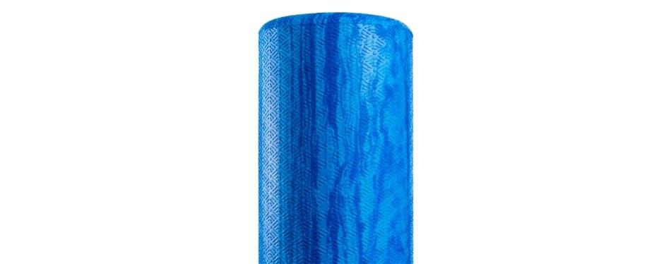 OPTP Pro-Roller Soft Density Foam Roller