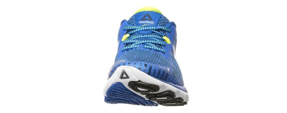 OSR Harmony Road Running Shoe