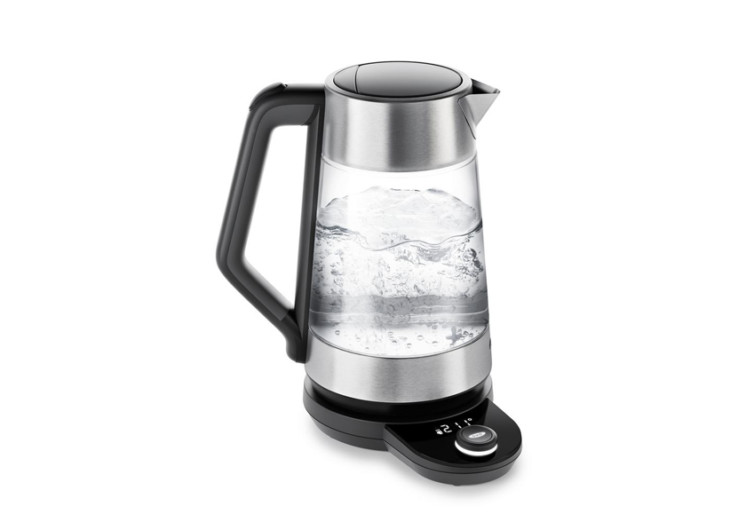 OXO Adjustable Temperature Kettle