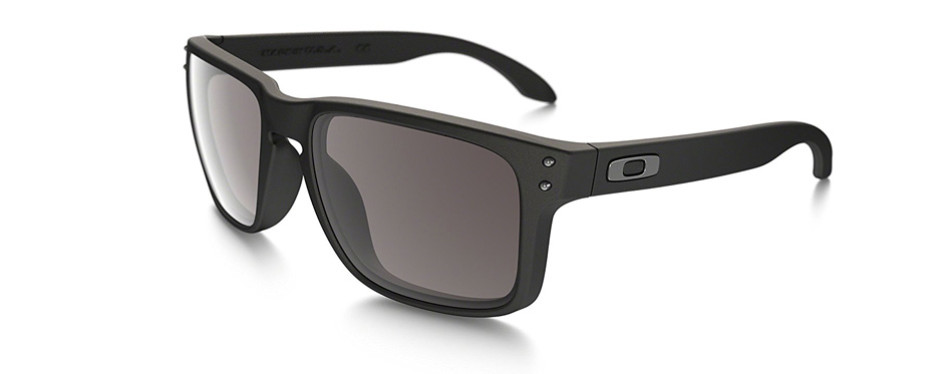 f7f3dae08b 26 Best Sunglasses For Men in 2019  Buying Guide  – Gear Hungry