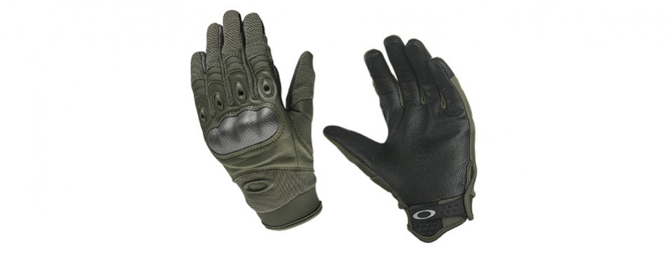 Oakley Pilot Glove