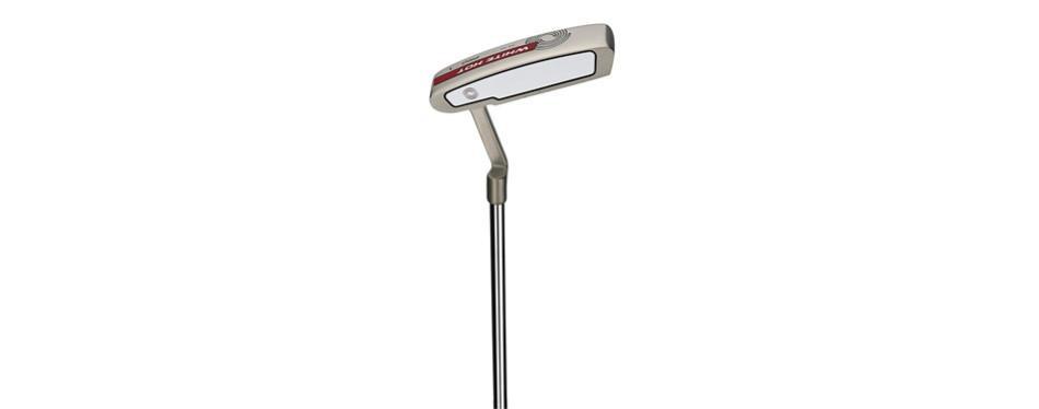 odyssey hot pro 2.0 golf putter