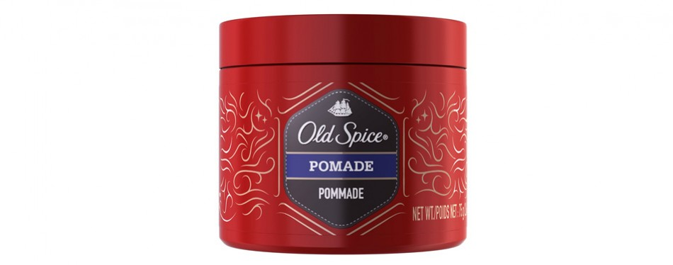 Old Spice Spiffy