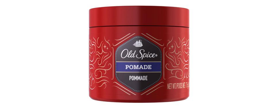 Old Spice Spiffy