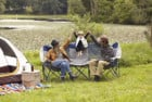 omnicore designs moonphase camping chair