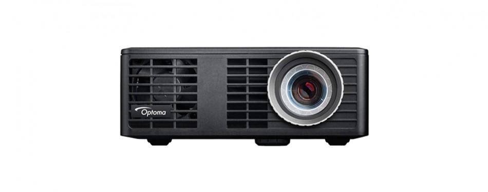 Optoma ML750 Portable Mini Projector