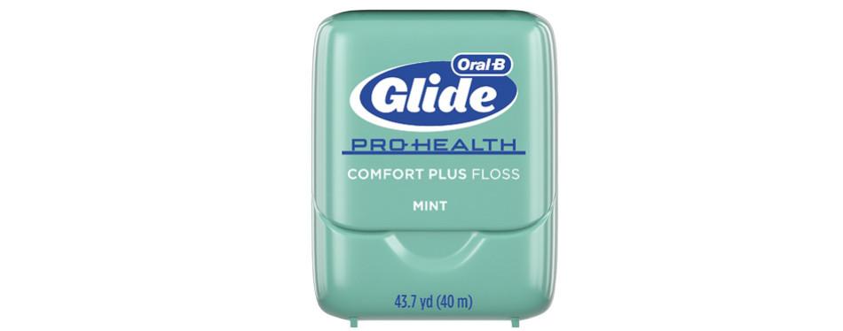 Oral-B Glide