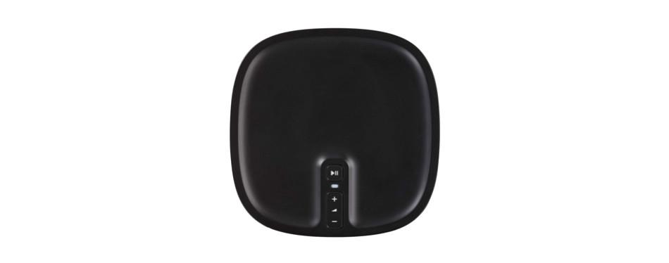 Original Sonos Play Smart Speaker