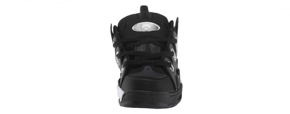 Osiris Men's D3 Skate Shoe