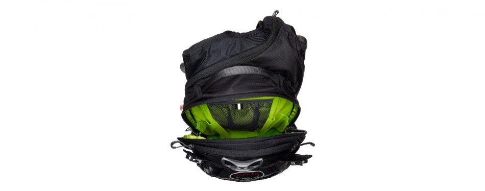Osprey Packs Raptor 14 Hydration Pack
