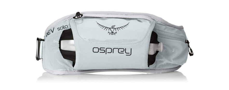 osprey packs rev solo hydration pack
