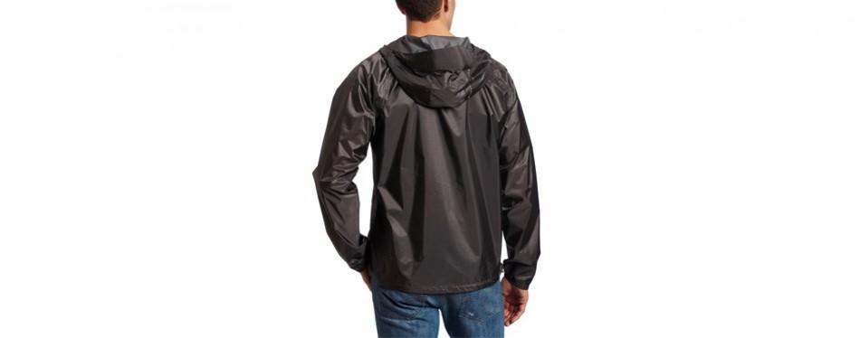 Outdoor Research Men's Helium II Running Jacket