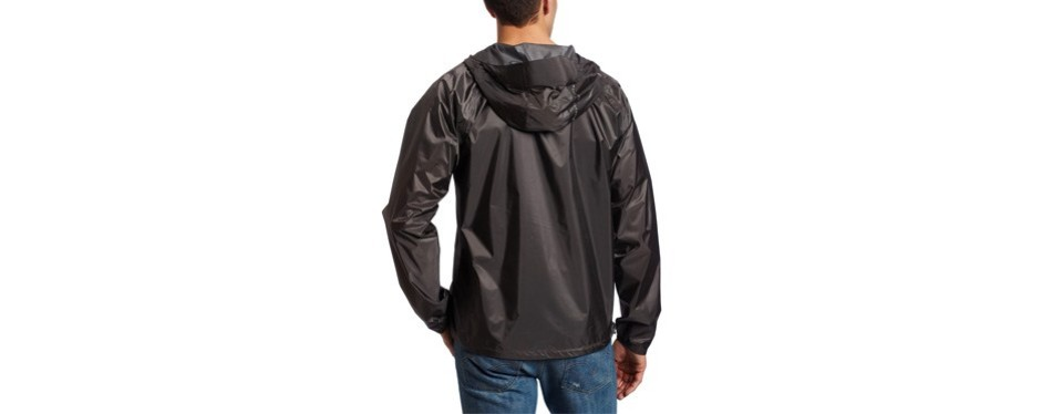 Outdoor Research Men's Helium II Running Jacket