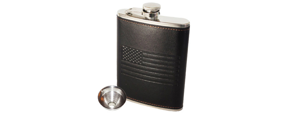 Outzie Flask
