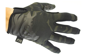 PIG Full Dexterity Tactical Gloves