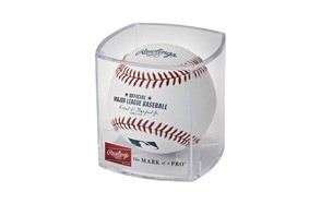 rawlings official 2019 mlb baseball