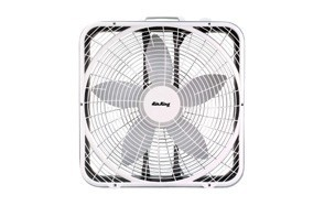 air king 9723 20 inch 3 speed box fan