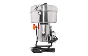 aldkitchen ald s3000 grain mill grinder