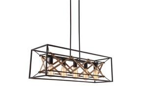 alice house kitchen island pendant light