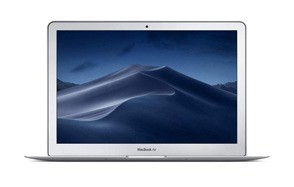 apple 13 inch macbook air