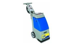 aqua power quick dry hot water carpet extractor