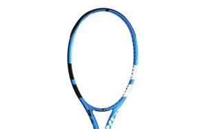 babolat 2018 pure drive tennis racquet