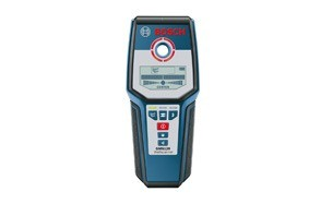 bosch digital multi scanner gms120