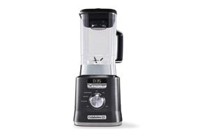 calphalon auto speed blender